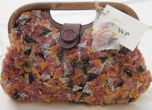 gummy purse