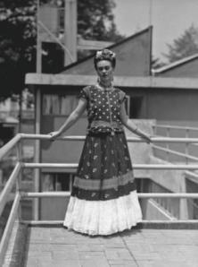 images0-2012-09-September-October-Mexico_Frida_Kahlo_Maga_166662688