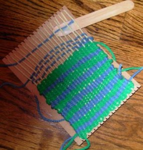photo-loom-and-weaving