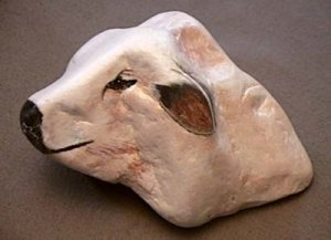 cow rock