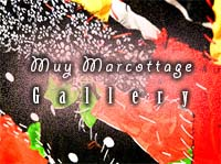 Muy Marcottage Photo Gallery