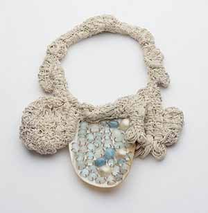 iris bodemer necklace