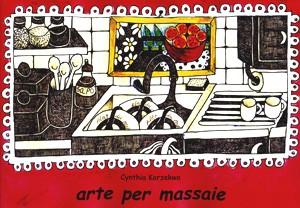arte per massaie