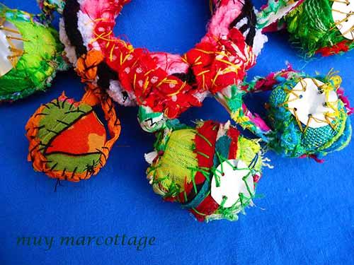 psithurism bracelet