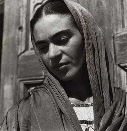 frida 1937