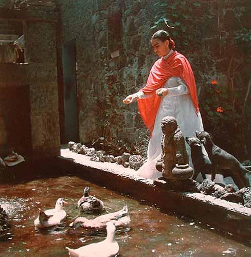 Frida_Kahlo_New_Mexico_1951