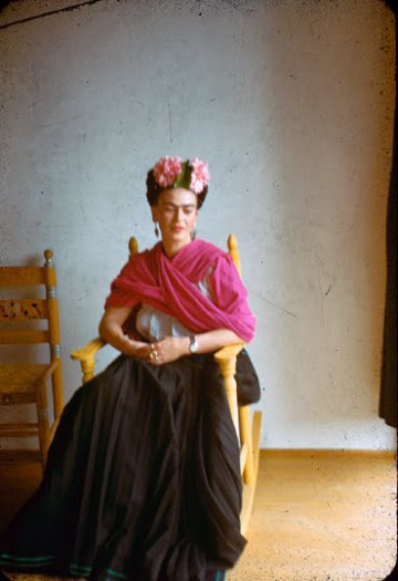 nickolas-muray-frida-kahlo-c19401