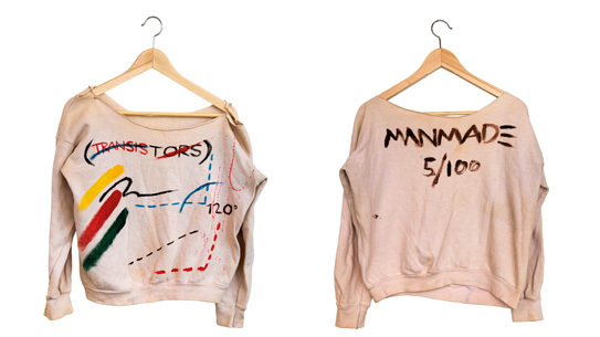 basquiat_sweater