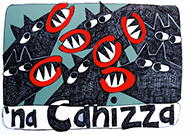'na canizza