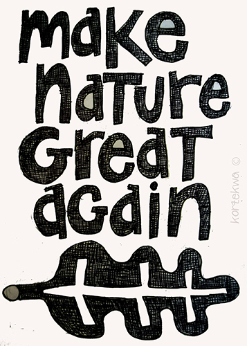make nature great again b.jpg