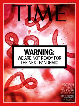 pandemics-cover time b